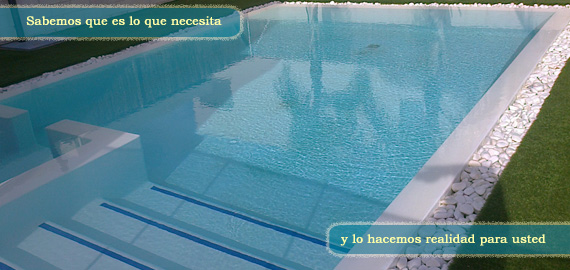 Ofertas de piscinas beautiful piscinas gre de madera with for Piscinas baratas sevilla