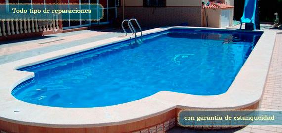 Fabricantes de piscinas de fibra buenos precios de caroldoey - Piscinas baratas prefabricadas ...