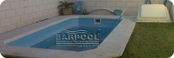 Piscinas pequeas precios beautiful amazing lazy l for Piscinas pequenas portatiles