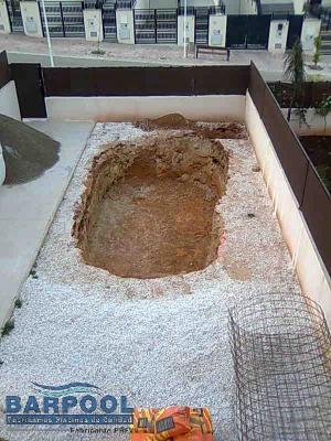 Cuanto tiempo tardan en instalar una piscina prefabrica for Cuanto sale instalar una piscina