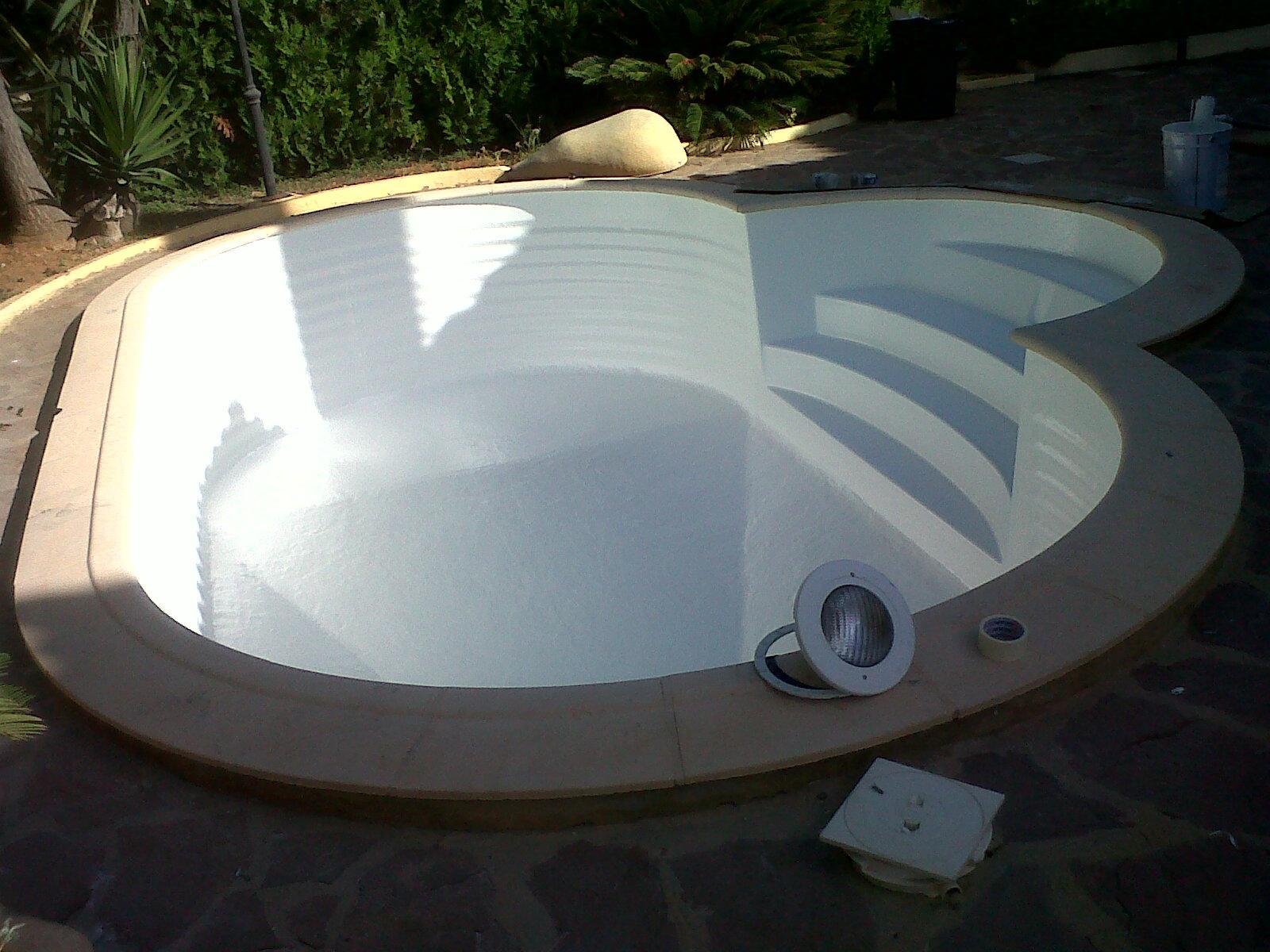 Liner para piscinas toi liner de cm de alto para piscinas circulares x with liner para piscinas - Liner para piscinas precio ...