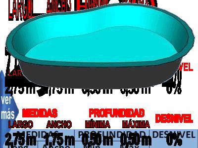 Catalogo De Piscinas Prefabricadas Catalogo Piscinas Fibra
