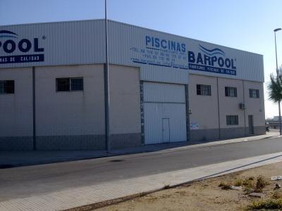 Piscinas de poliester piezas prefabricadas de piscinas recubrimiento de piscinas con fibra - Fabricantes de piscinas de poliester ...