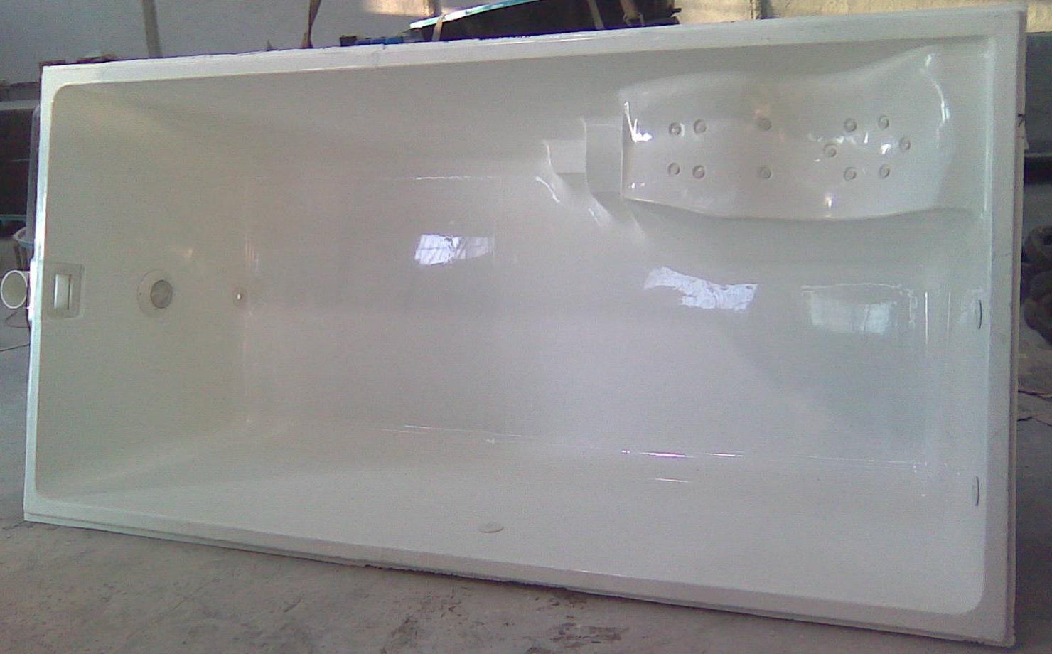 Pin de piscinas prefabricadas desmontablaes on pinterest - Mini piscinas prefabricadas ...