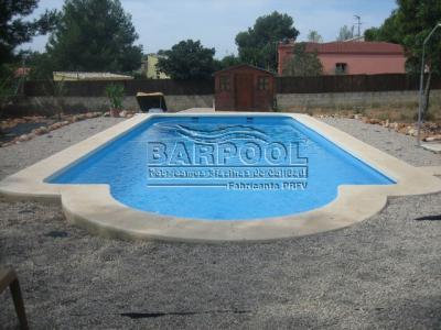 Noticias piscinas noticias fabricante de piscinas noticias salud y piscinas - Fabricante de piscinas ...